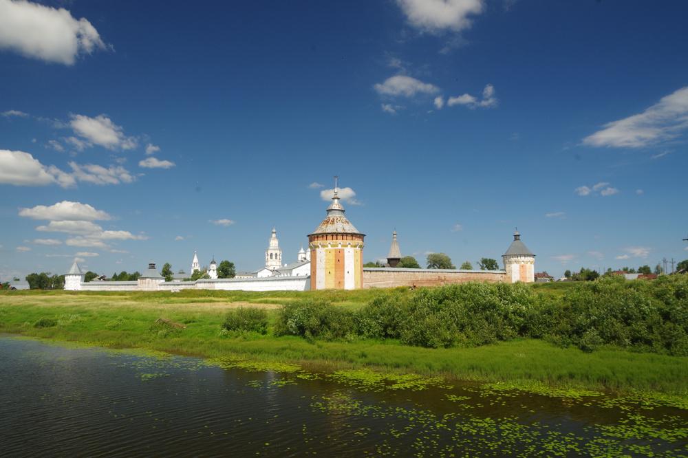 http://content.foto.mail.ru/mail/shel1983/13-30_07_13-2/h-64169.jpg