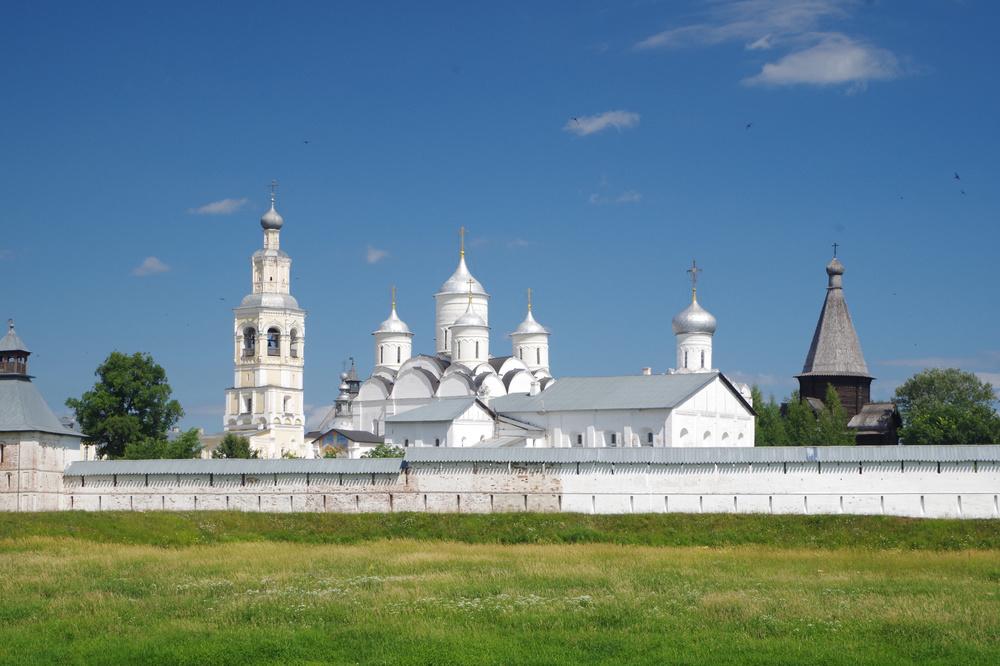 http://content.foto.mail.ru/mail/shel1983/13-30_07_13-2/h-64174.jpg