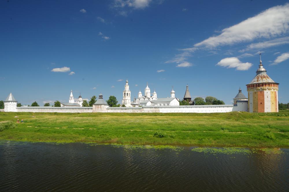 http://content.foto.mail.ru/mail/shel1983/13-30_07_13-2/h-64175.jpg