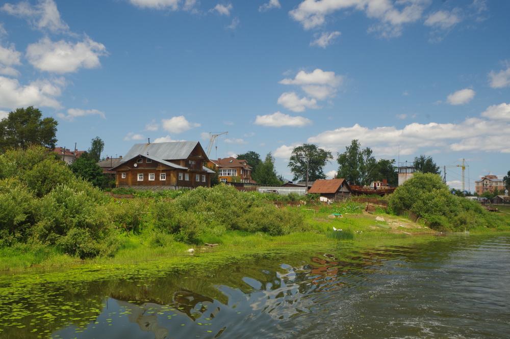 http://content.foto.mail.ru/mail/shel1983/13-30_07_13-2/h-64189.jpg