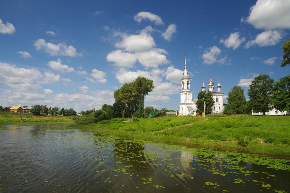 http://content.foto.mail.ru/mail/shel1983/13-30_07_13-2/h-64194.jpg