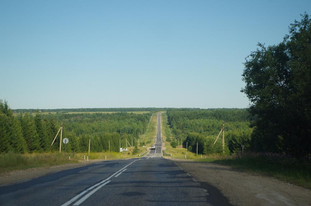 http://content.foto.mail.ru/mail/shel1983/13-30_07_13-2/h-64223.jpg