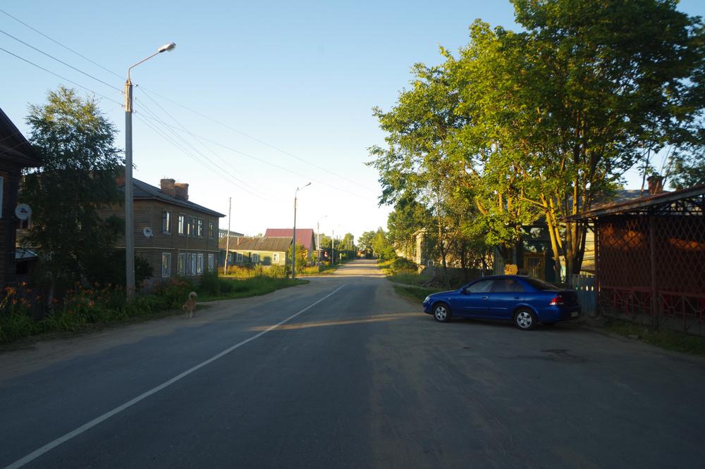 http://content.foto.mail.ru/mail/shel1983/13-30_07_13-2/h-64268.jpg