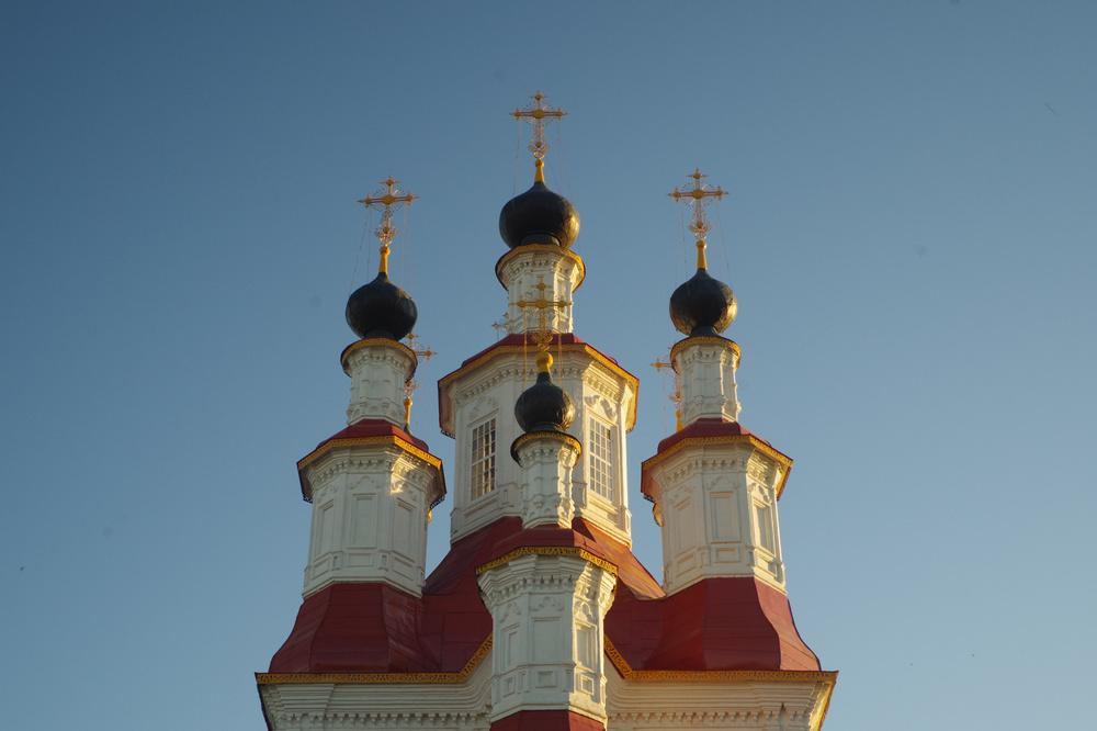http://content.foto.mail.ru/mail/shel1983/13-30_07_13-2/h-64271.jpg