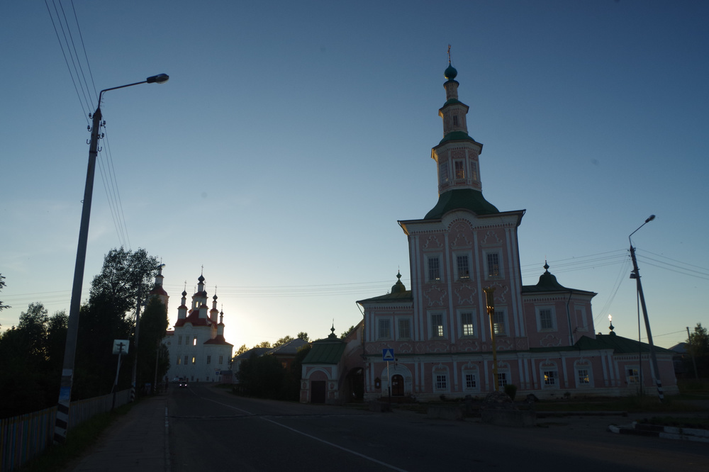 http://content.foto.mail.ru/mail/shel1983/13-30_07_13-2/h-64297.jpg