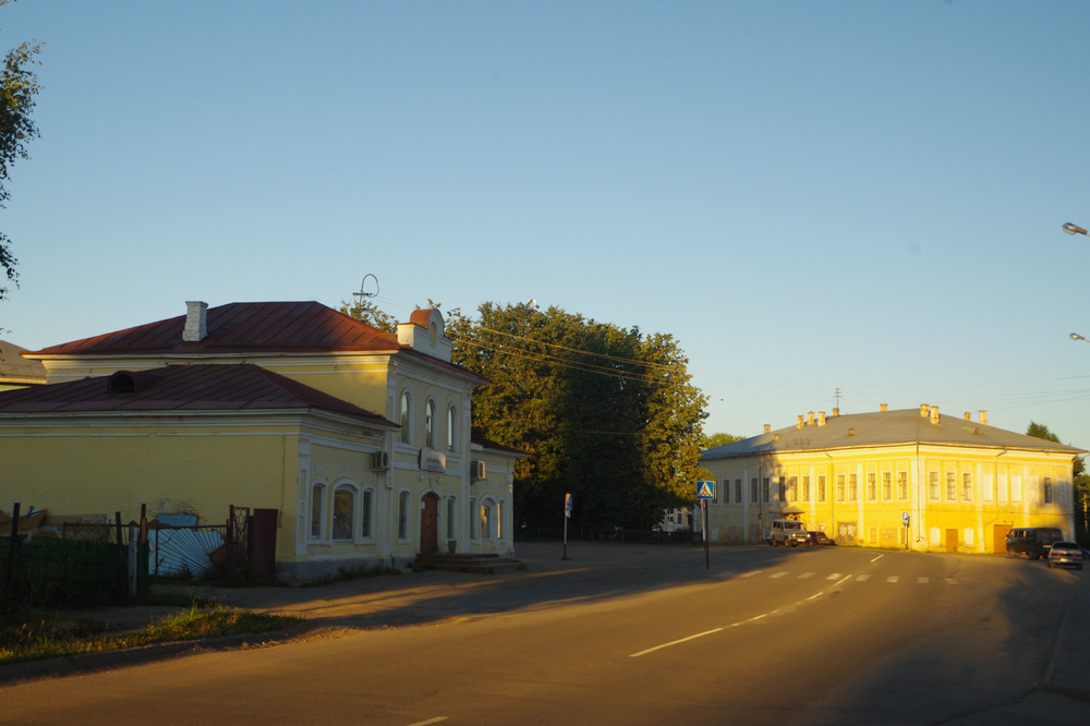 http://content.foto.mail.ru/mail/shel1983/13-30_07_13-2/h-64299.jpg
