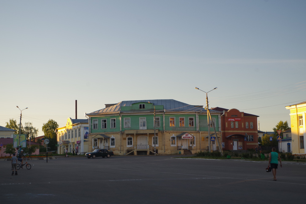 http://content.foto.mail.ru/mail/shel1983/13-30_07_13-2/h-64305.jpg