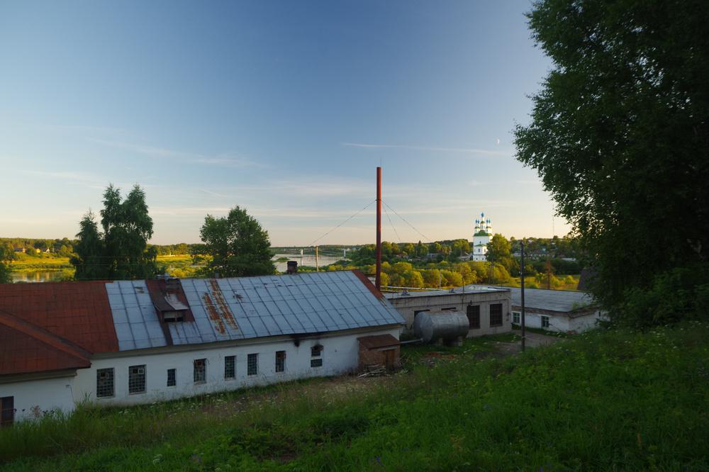 http://content.foto.mail.ru/mail/shel1983/13-30_07_13-2/h-64313.jpg