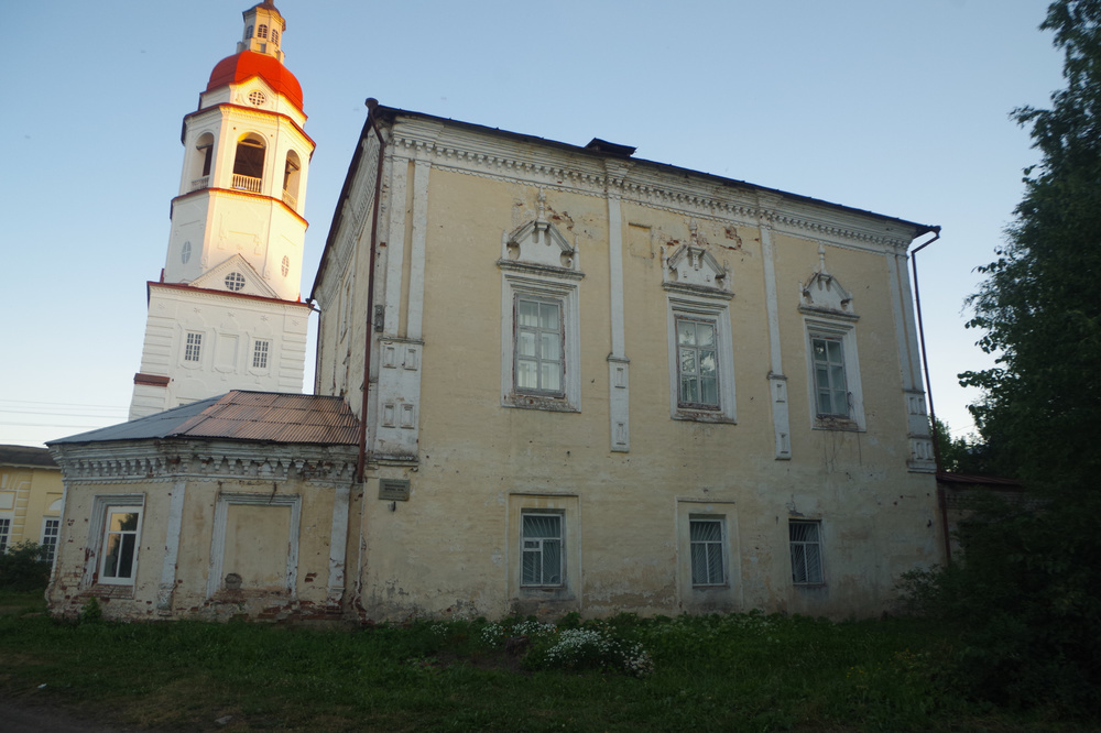 http://content.foto.mail.ru/mail/shel1983/13-30_07_13-2/h-64338.jpg