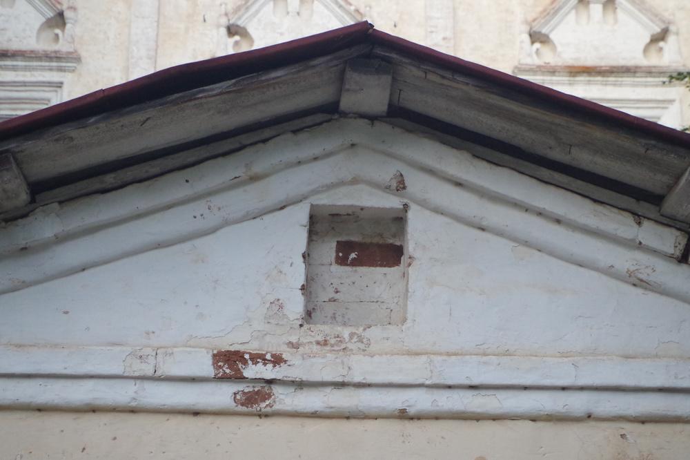 http://content.foto.mail.ru/mail/shel1983/13-30_07_13-2/h-64345.jpg