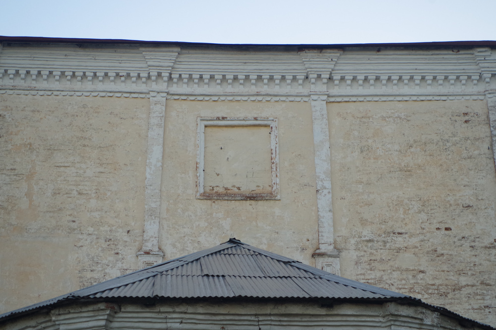 http://content.foto.mail.ru/mail/shel1983/13-30_07_13-2/h-64348.jpg