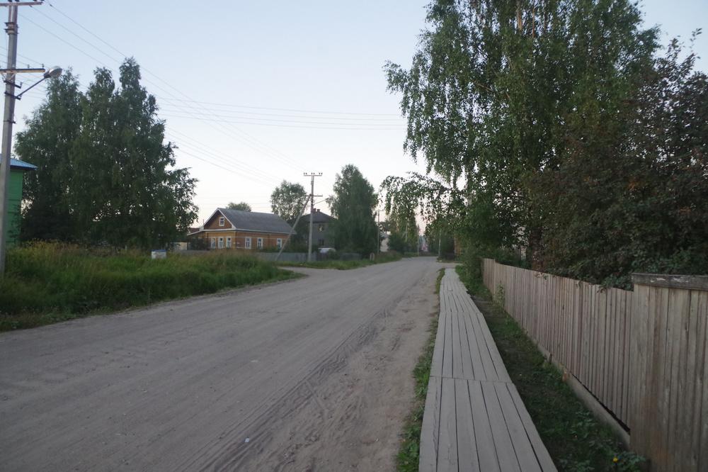 http://content.foto.mail.ru/mail/shel1983/13-30_07_13-2/h-64364.jpg
