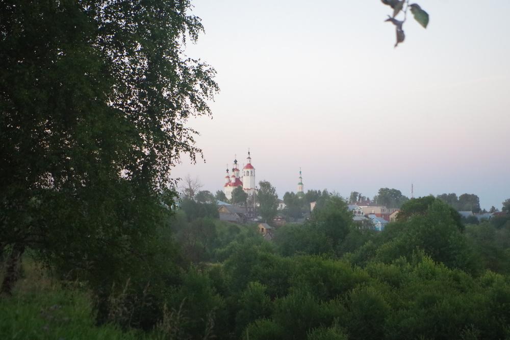 http://content.foto.mail.ru/mail/shel1983/13-30_07_13-2/h-64365.jpg