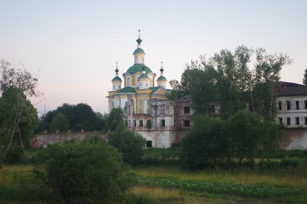 http://content.foto.mail.ru/mail/shel1983/13-30_07_13-2/h-64367.jpg