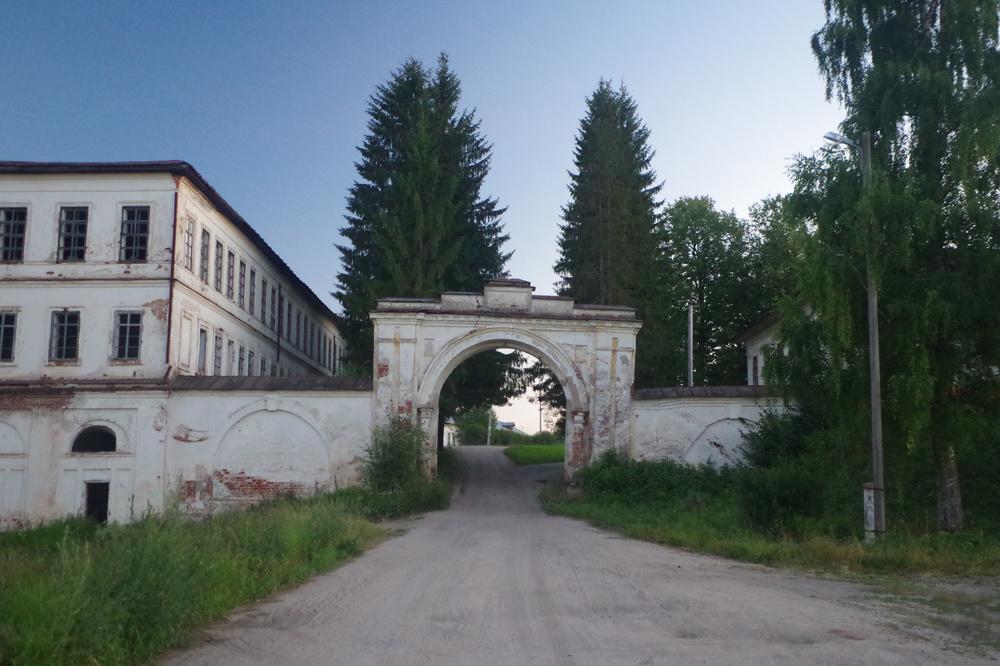 http://content.foto.mail.ru/mail/shel1983/13-30_07_13-2/h-64369.jpg
