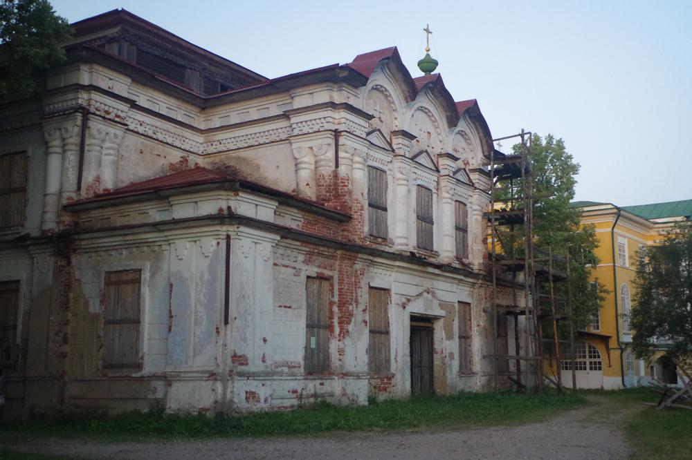 http://content.foto.mail.ru/mail/shel1983/13-30_07_13-2/h-64373.jpg