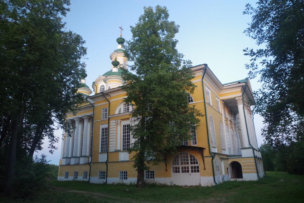 http://content.foto.mail.ru/mail/shel1983/13-30_07_13-2/h-64374.jpg