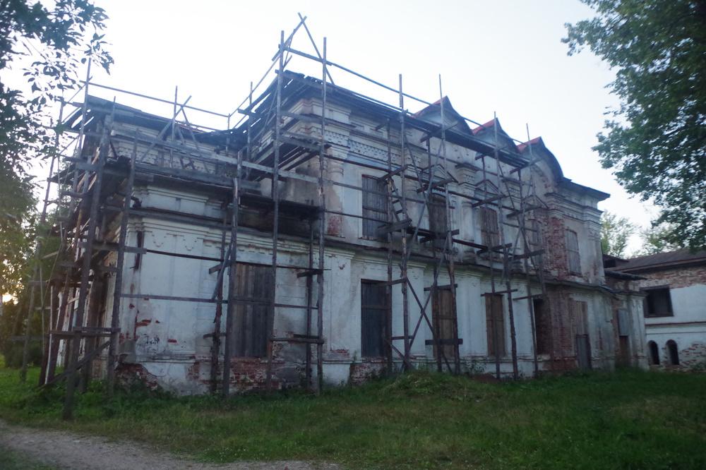 http://content.foto.mail.ru/mail/shel1983/13-30_07_13-2/h-64375.jpg