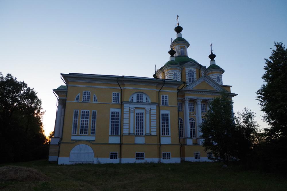 http://content.foto.mail.ru/mail/shel1983/13-30_07_13-2/h-64381.jpg