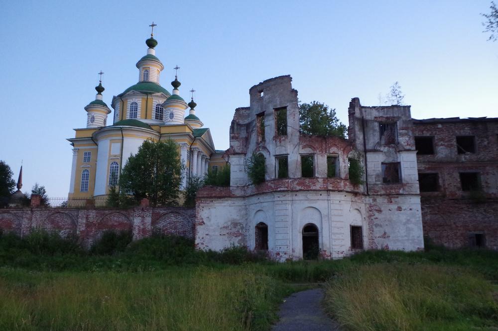 http://content.foto.mail.ru/mail/shel1983/13-30_07_13-2/h-64392.jpg