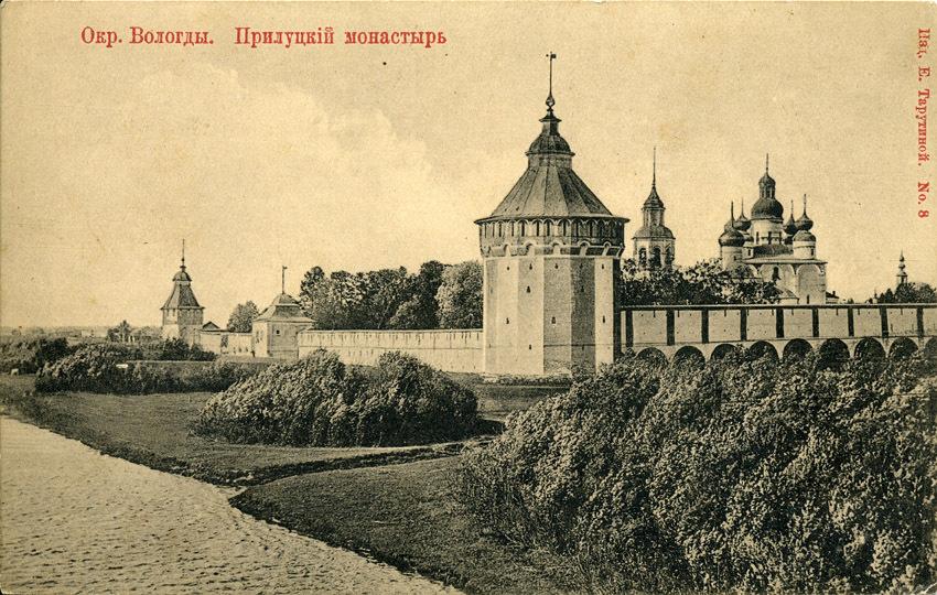 http://content.foto.mail.ru/mail/shel1983/13-30_07_13-2/h-65345.jpg