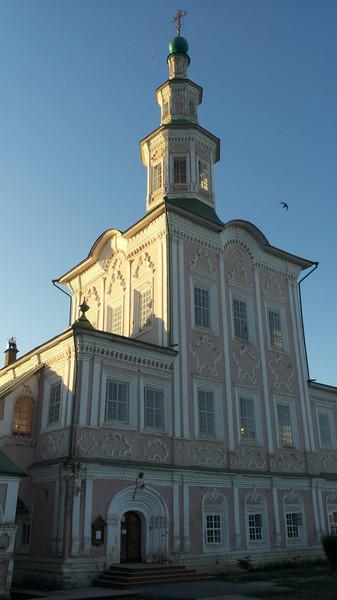 http://content.foto.mail.ru/mail/shel1983/13-30_07_13-2/i-64099.jpg