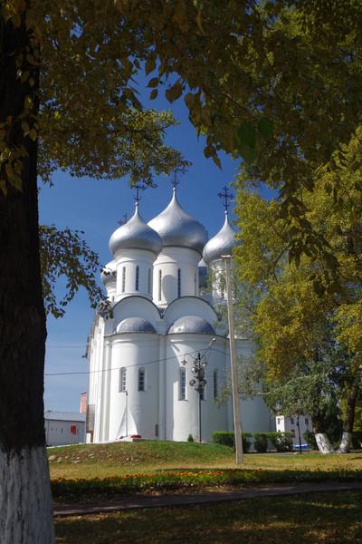 http://content.foto.mail.ru/mail/shel1983/13-30_07_13-2/i-64116.jpg