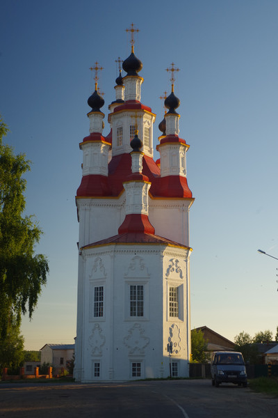 http://content.foto.mail.ru/mail/shel1983/13-30_07_13-2/i-64269.jpg