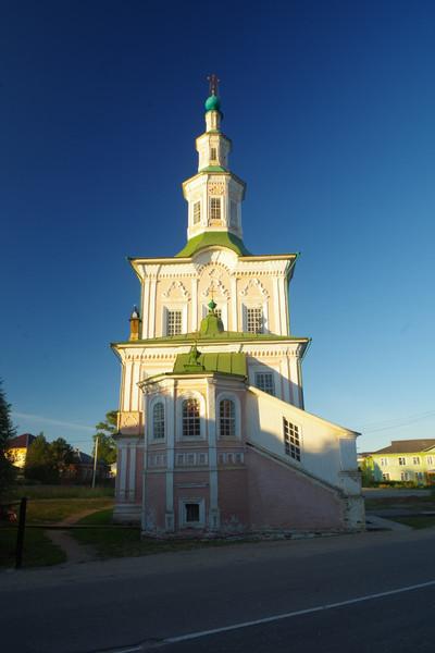 http://content.foto.mail.ru/mail/shel1983/13-30_07_13-2/i-64294.jpg