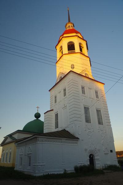 http://content.foto.mail.ru/mail/shel1983/13-30_07_13-2/i-64336.jpg