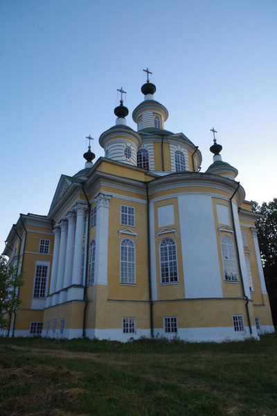 http://content.foto.mail.ru/mail/shel1983/13-30_07_13-2/i-64379.jpg