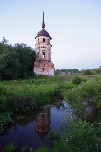 http://content.foto.mail.ru/mail/shel1983/13-30_07_13-2/i-64385.jpg