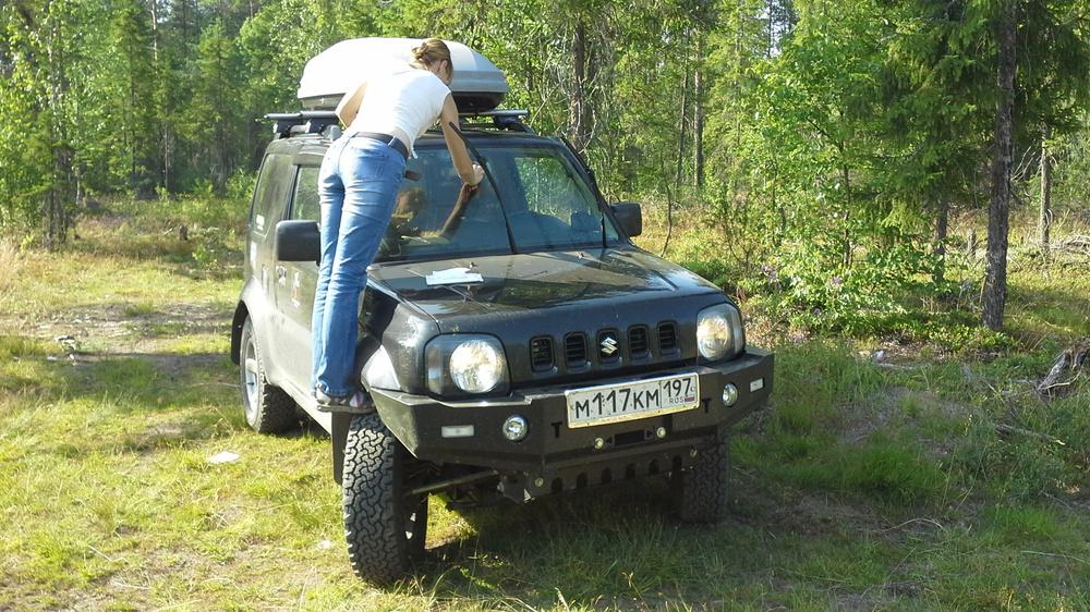 http://content.foto.mail.ru/mail/shel1983/13-30_07_13-3/h-64395.jpg