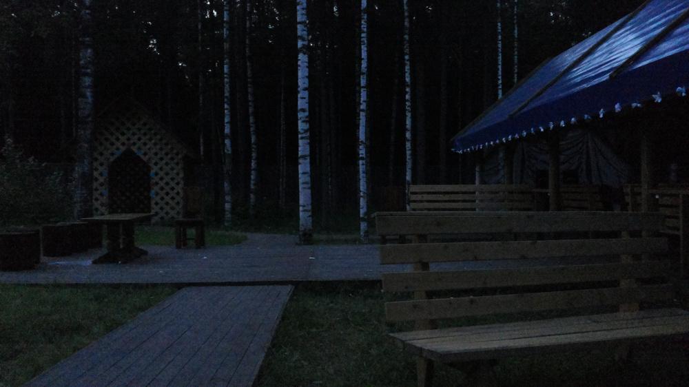 http://content.foto.mail.ru/mail/shel1983/13-30_07_13-3/h-64400.jpg