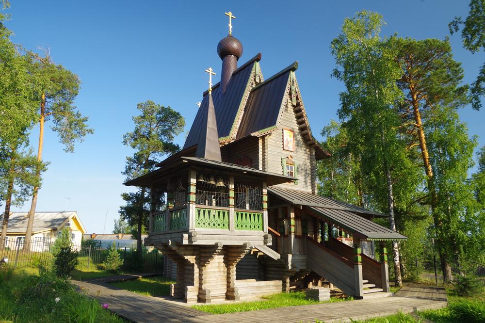 http://content.foto.mail.ru/mail/shel1983/13-30_07_13-3/h-64459.jpg