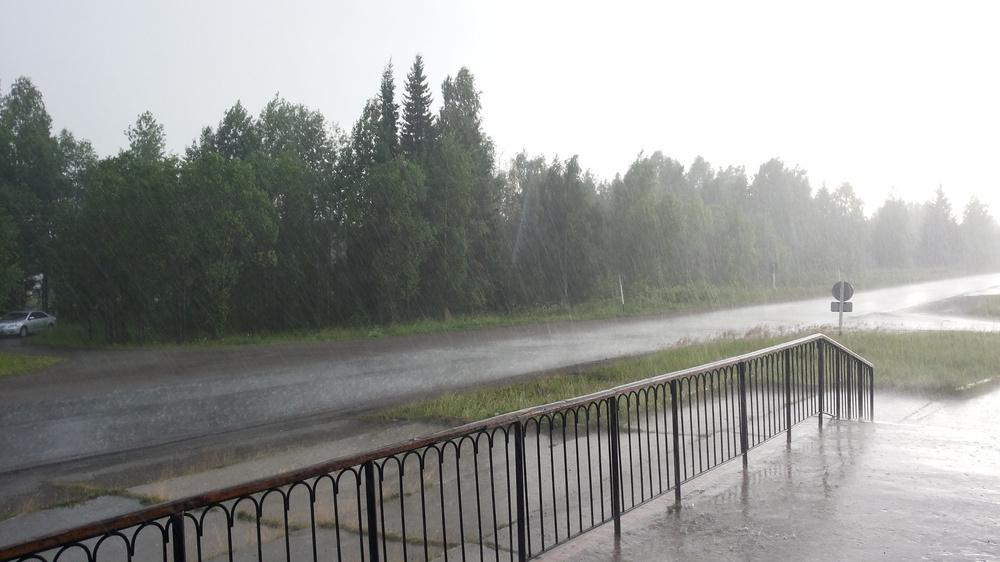 http://content.foto.mail.ru/mail/shel1983/13-30_07_13-5/h-64532.jpg