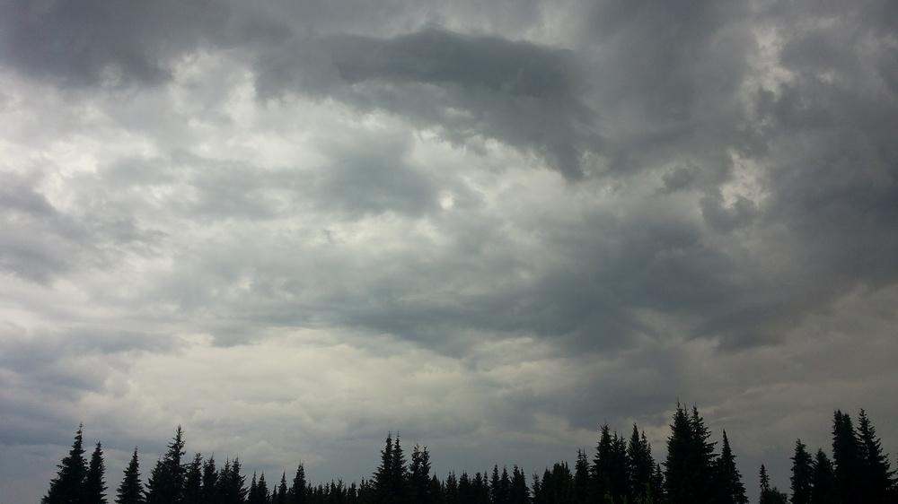 http://content.foto.mail.ru/mail/shel1983/13-30_07_13-5/h-64537.jpg