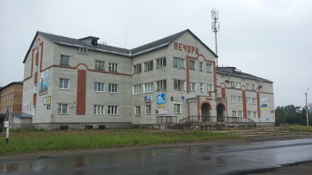http://content.foto.mail.ru/mail/shel1983/13-30_07_13-5/h-64540.jpg