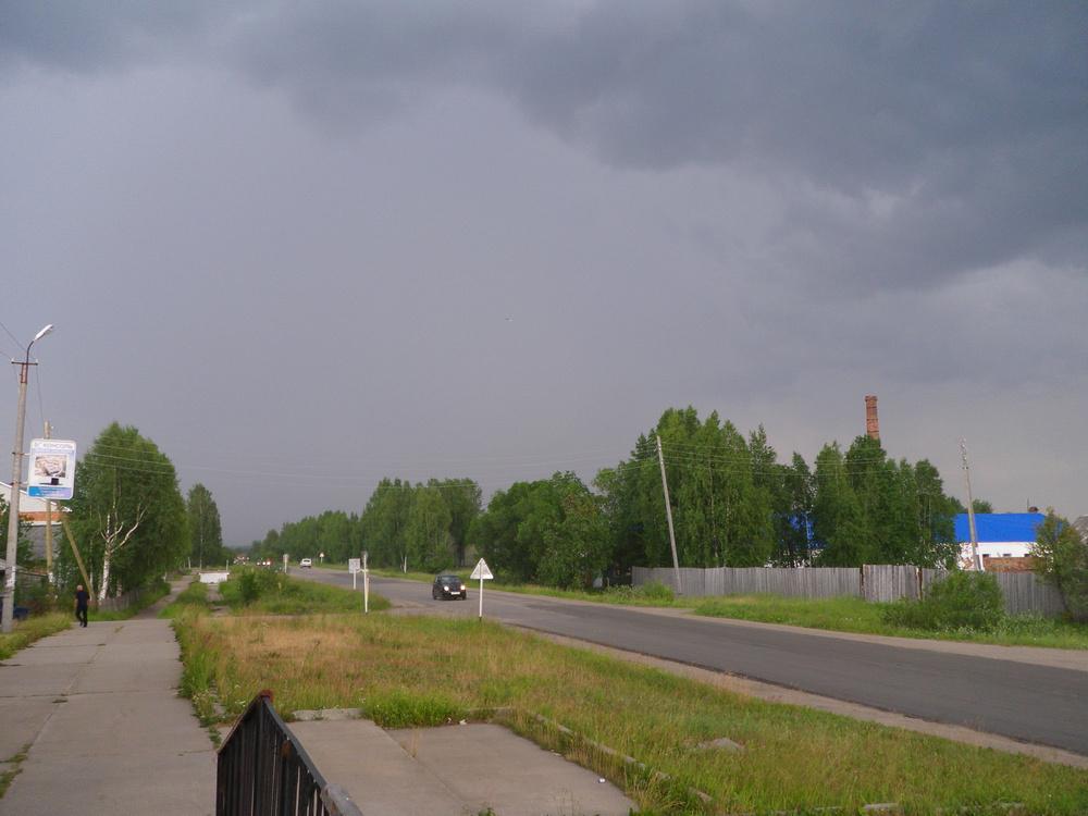 http://content.foto.mail.ru/mail/shel1983/13-30_07_13-5/h-64541.jpg