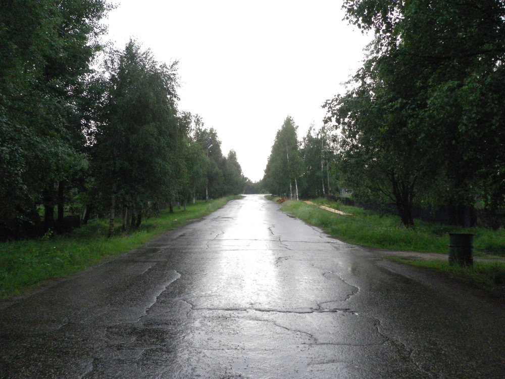 http://content.foto.mail.ru/mail/shel1983/13-30_07_13-5/h-64546.jpg