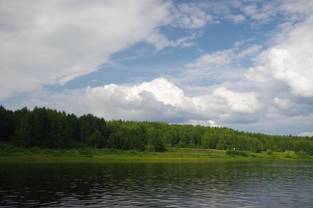 http://content.foto.mail.ru/mail/shel1983/13-30_07_13-7/h-64770.jpg