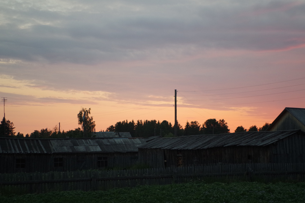 http://content.foto.mail.ru/mail/shel1983/13-30_07_13-7/h-64835.jpg