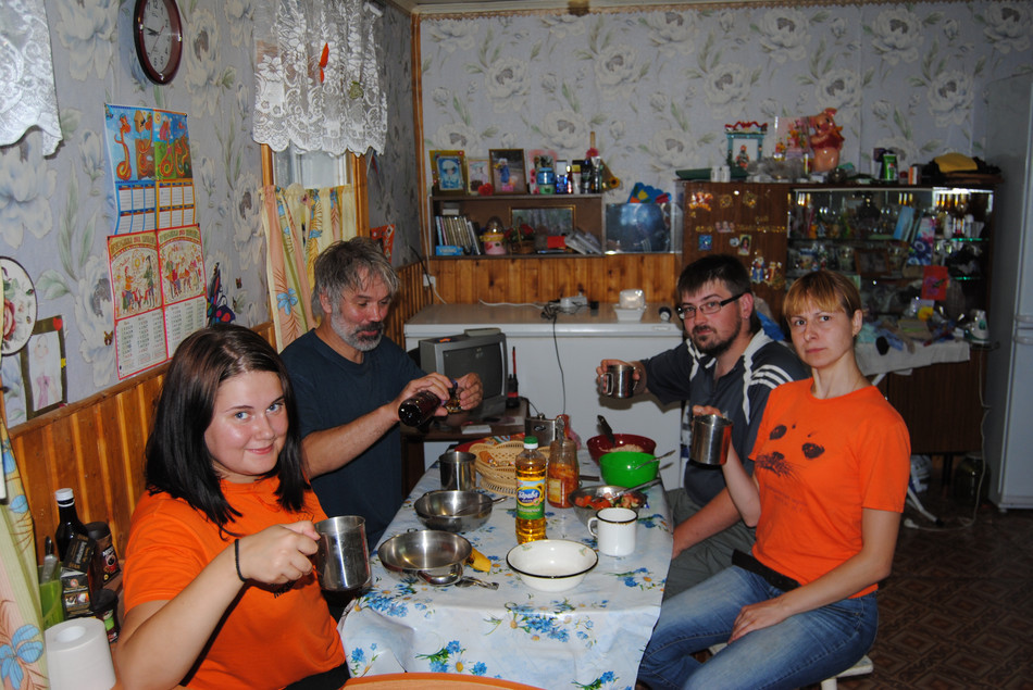 http://content.foto.mail.ru/mail/shel1983/13-30_07_13-7/h-65352.jpg