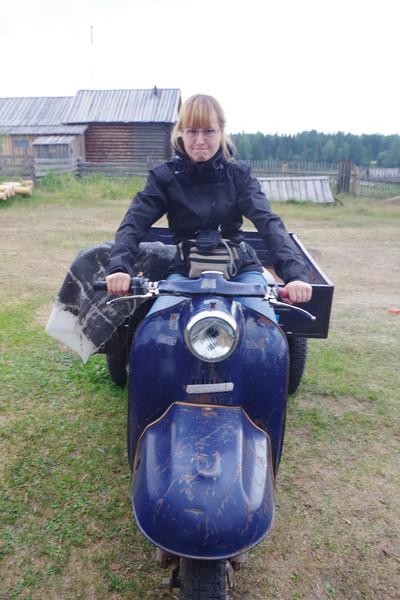 http://content.foto.mail.ru/mail/shel1983/13-30_07_13-7/i-64822.jpg