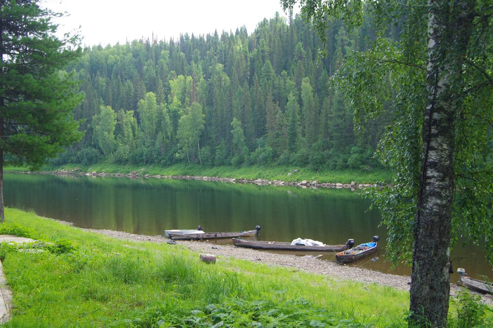 http://content.foto.mail.ru/mail/shel1983/13-30_07_13-8/h-65253.jpg
