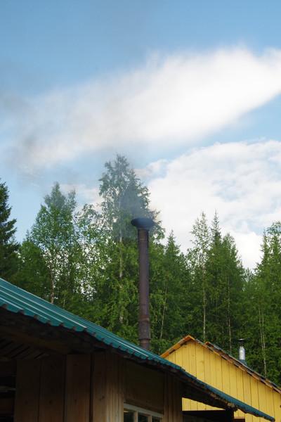 http://content.foto.mail.ru/mail/shel1983/13-30_07_13-8/i-65333.jpg