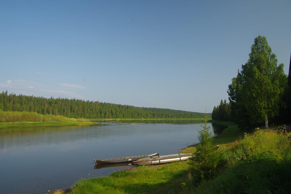 http://content.foto.mail.ru/mail/shel1983/13-30_07_13-9/h-64874.jpg