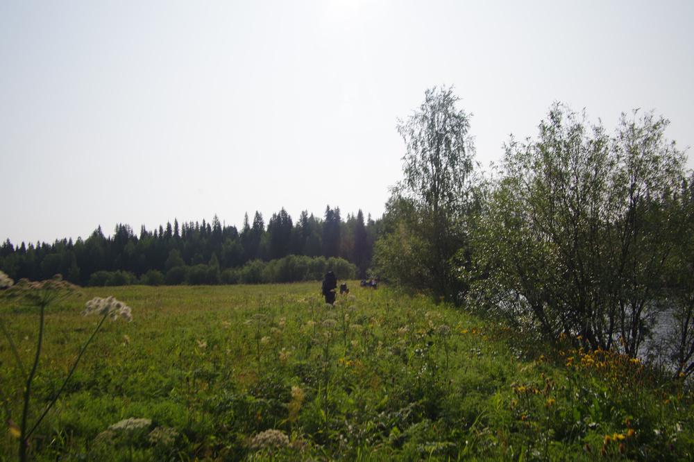 http://content.foto.mail.ru/mail/shel1983/13-30_07_13-9/h-64876.jpg