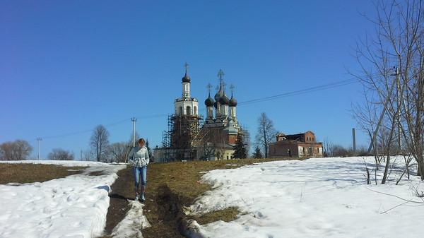 http://content.foto.mail.ru/mail/shel1983/13_04_13/i-63477.jpg