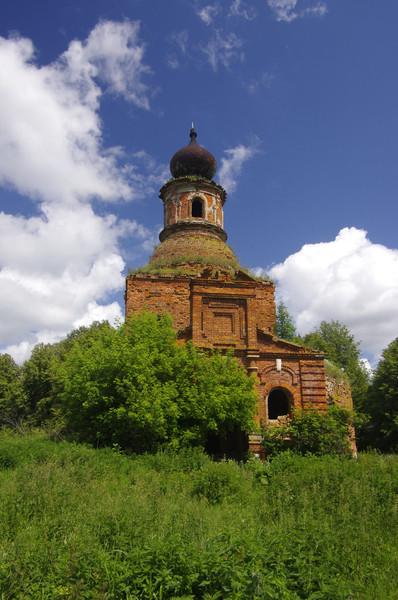 http://content.foto.mail.ru/mail/shel1983/15-17_06_12/i-59641.jpg